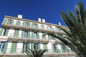 Hôtel  Verlaine (28 of 87)