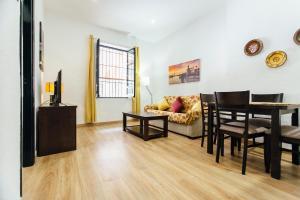 obrázek - Apartamento San Isidoro