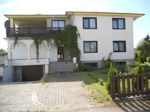 obrázek - Kuressaare White Villa