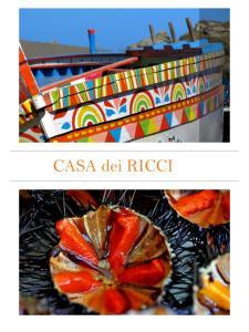 Casa dei Ricci - AbcAlberghi.com