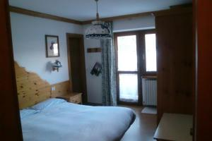 Menardi Sisto B&B - Accommodation - Cortina d`Ampezzo