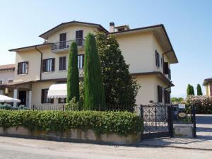 Albergo Ristorante Merica - Villafranca di Verona