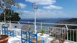 Paradise Relais Villa Janto' - AbcAlberghi.com