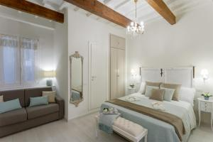 Accademia Gallery Charming Suite - AbcAlberghi.com