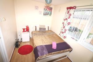 obrázek - Specious 2 Bedroom Entire Property Near Central London