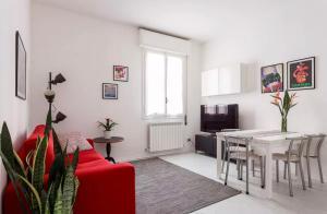 FairApart - 2 bedrooms apartment - AbcAlberghi.com