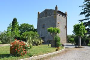 obrázek - Magica Torre Medievale