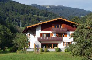 obrázek - Landhaus Schneider