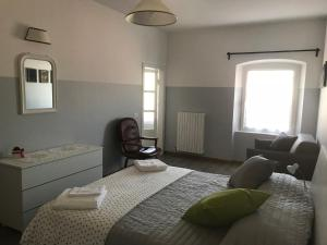 Location Nerina - AbcAlberghi.com