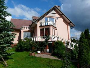 Villa Vivian - Freudenfeld