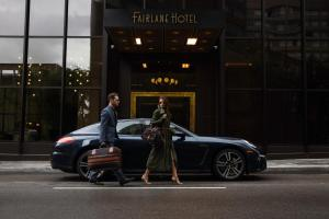 Fairlane Hotel (8 of 62)