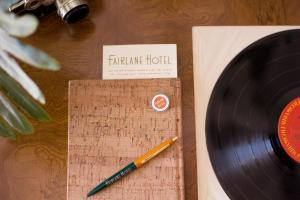 Fairlane Hotel (37 of 62)