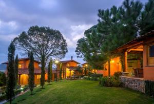 obrázek - Villa Los Cipreses