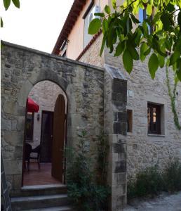 Auberges de jeunesse - Venetian Cistern Villa