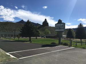 obrázek - Green Creek Inn and RV Park