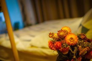 TanWu Hotel, Hostely  Dali - big - 20