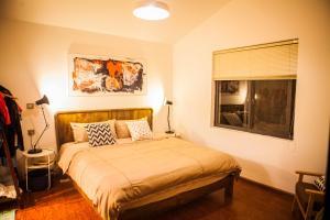 TanWu Hotel, Hostely  Dali - big - 47