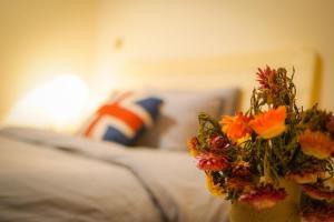 TanWu Hotel, Hostely  Dali - big - 13