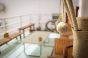 TanWu Hotel, Hostely  Dali - big - 50