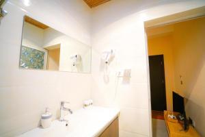 TanWu Hotel, Hostely  Dali - big - 48