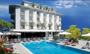 Hotel Wivien - AbcAlberghi.com