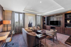 Gambaro Hotel Brisbane (7 of 63)