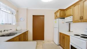 Remarkable Value. Unbeatable Location., Apartmány  Soldiers Point - big - 7