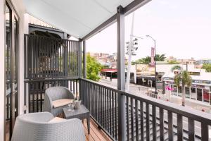 Gambaro Hotel Brisbane (27 of 63)