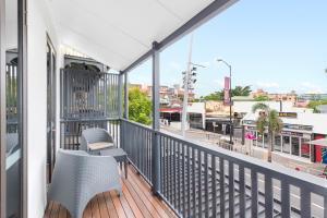 Gambaro Hotel Brisbane (13 of 63)