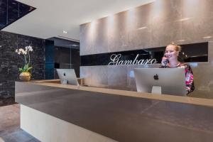Gambaro Hotel Brisbane (8 of 63)