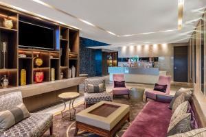 Gambaro Hotel Brisbane (9 of 63)