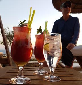 Kavos Hotel Naxos (34 of 62)
