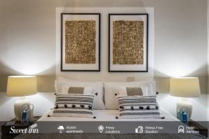 Sweet Inn - Fienaroli, Appartamenti  Roma - big - 21