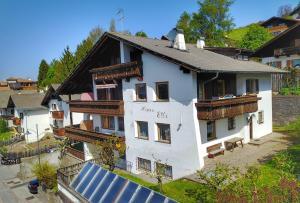 Haus Elli - AbcAlberghi.com