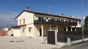 Gate To Verona - AbcAlberghi.com