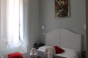Hotel Castelfidardo - AbcAlberghi.com