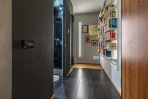 Noir Apartment - AbcAlberghi.com