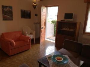 Villa Pellarini - AbcAlberghi.com