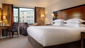 Radisson Blu Hotel & Spa, Galway (28 of 44)