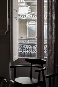 obrázek - Saint Paul Apartment