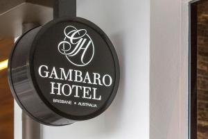 Gambaro Hotel Brisbane (4 of 62)
