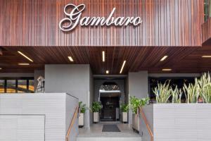 Gambaro Hotel Brisbane (5 of 63)