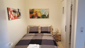 Patras Port apartment Achaia Greece