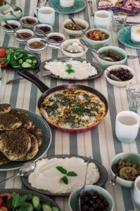 Beit Al Baraka (26 of 36)