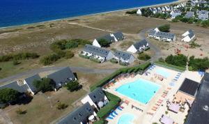 Location gîte, chambres d'hotes VVF Villages « Les Plages de Guérande » La Turballe dans le département Loire Atlantique 44