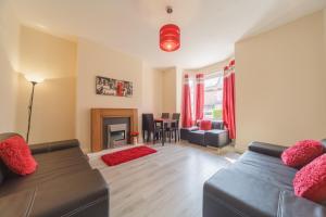 obrázek - 87 Meldon Terrace Heaton
