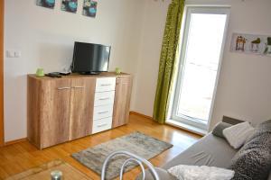 Apartman De Luxe