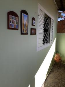 obrázek - Suíte/Sala em Residência