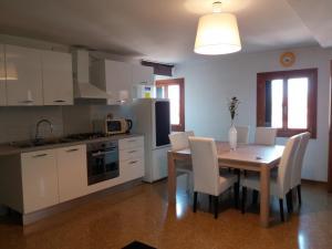 Appartamento Zanoni - AbcAlberghi.com