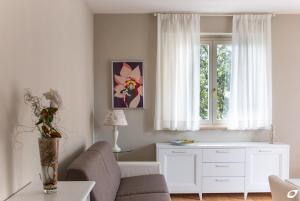 obrázek - Appartamento Versilia